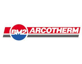 Arcotherm - Beauprez Reinigingstechniek Diksmuide