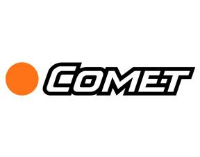Comet - Beauprez Reinigingstechniek Diksmuide