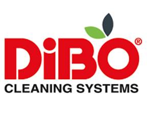 Dibo - Beauprez Reinigingstechniek Diksmuide
