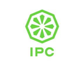 IPC - Beauprez Reinigingstechniek Diksmuide