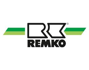 Remko - Beauprez Reinigingstechniek Diksmuide