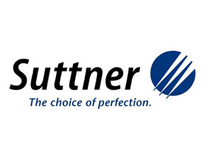 Suttner - Beauprez Reinigingstechniek Diksmuide