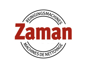 Zaman - Beauprez Reinigingstechniek Diksmuide