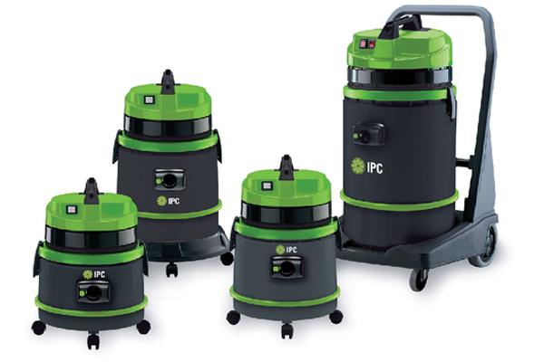 stof--en-waterzuigers-IPC