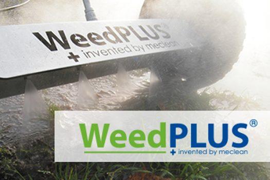 onkruidbestrijdingsmachines-WeedPLUS